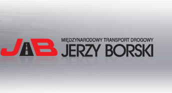 Jerzy Borski - Internationaler Strassentransport